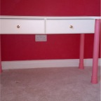 joiner-bedroom-princess-stockton.jpg