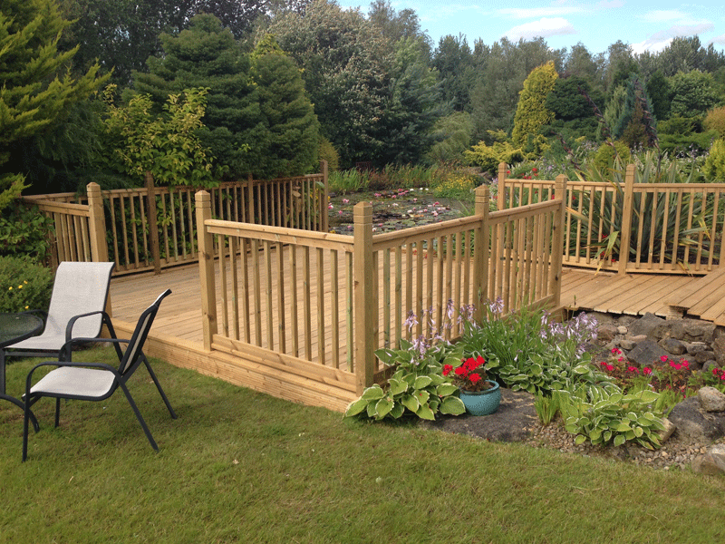 decking-2015-teesside-joiners-1