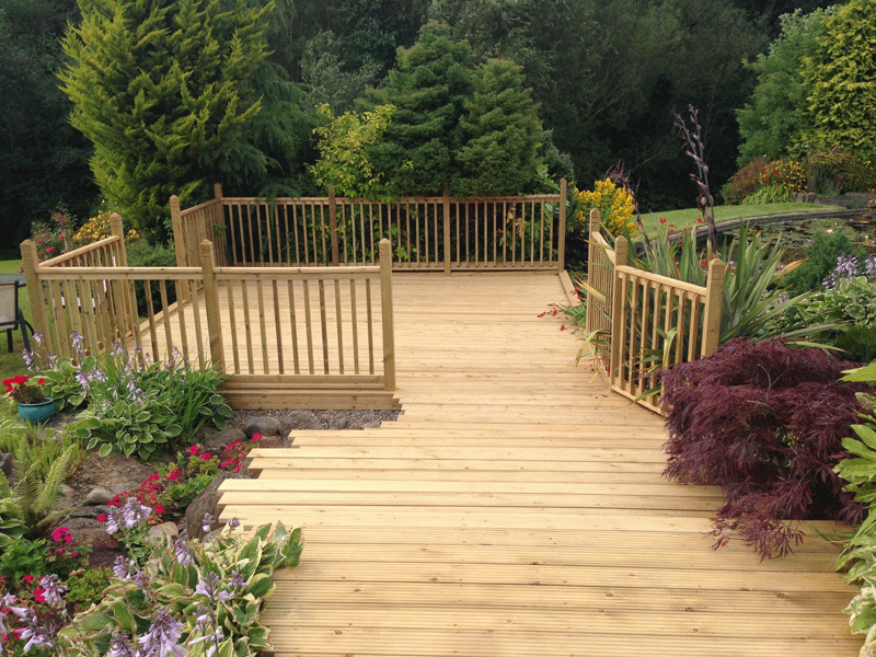 decking-2015-teesside-joiners-2