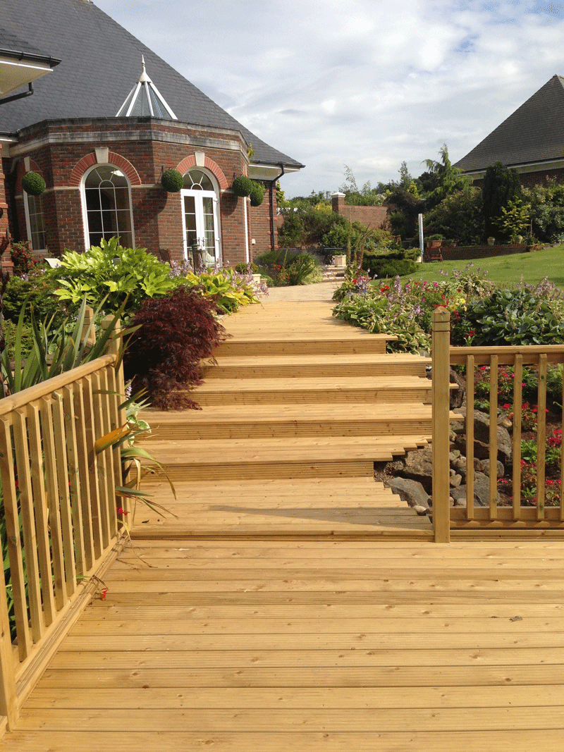 decking-2015-teesside-joinery-1.png