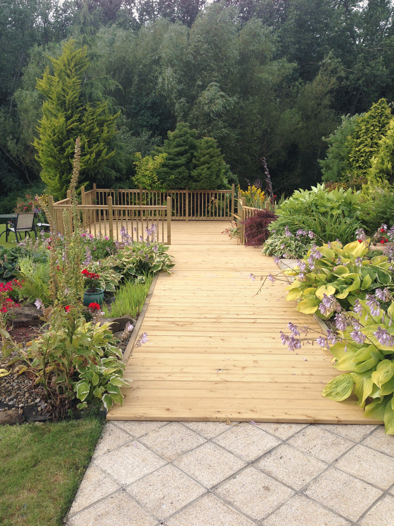 decking-2015-teesside-joinery-2