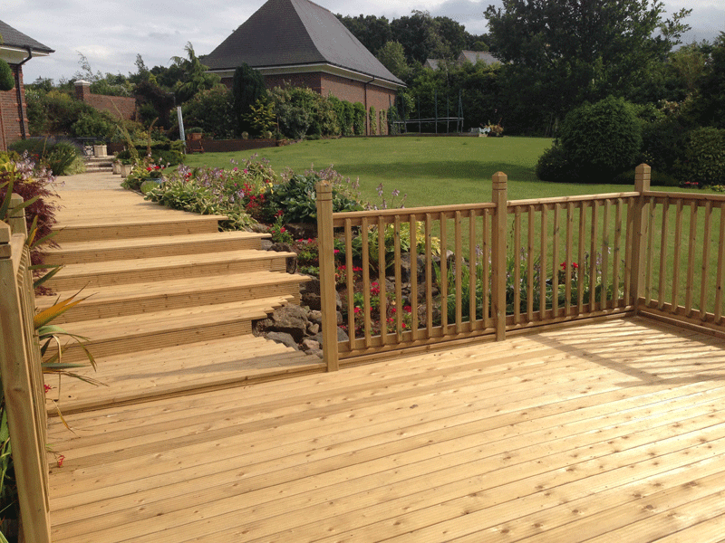decking-2015-teesside-joinery-3