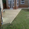 joinery-photos-decking