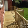 wood-decking-joiner-teesside-2014