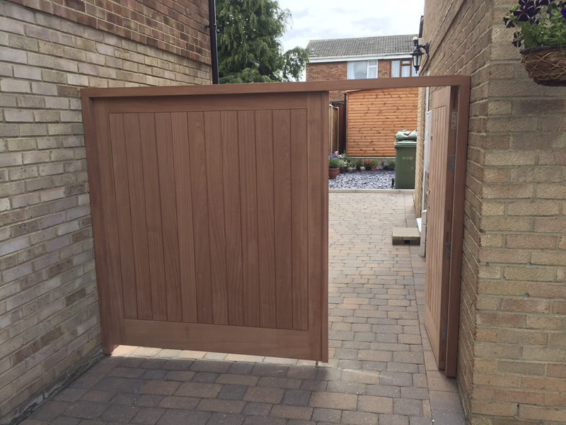 joinery-2015-teesside-new-gates
