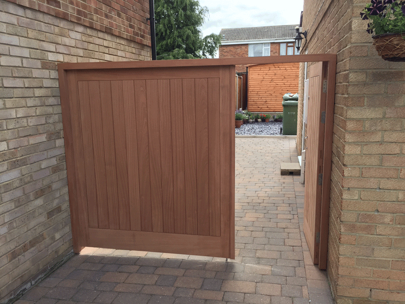 joinery-teesside-gate-1