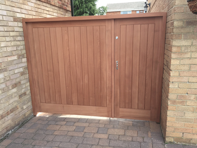 joinery-teesside-gate-2