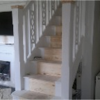 joiner-design-middlesbrough-staircase.jpg
