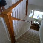 joiner-staircase-design-middlesbrough.jpg