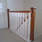 joiner-mddlesbrough-staircase-design.jpg