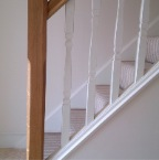 joinery-staircase-stockton-design.jpg