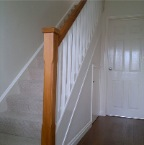 joinery-design-staircase-middlesbrough.jpg
