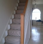 joiner-stockton-design-staircase.jpg