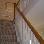 joinery-staircase-design-stockton.jpg