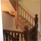 joiner-staircase-london-design.jpg