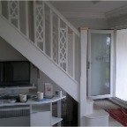 joinery-staircase-middlesbrough-design.jpg
