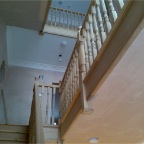 joiner-staircase-project