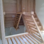 staircase-joiner-services-teesside