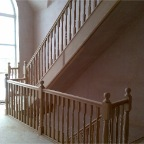 staircases-project-joinery