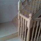 staircase-projects-joiner-wooden