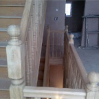 staircase-wooden-joiner-project