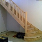 wooden-staircase-8