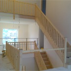 staircase-joiner-project-large