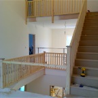staircases-joinery-project-large