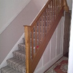 staircase-teesside-joinery