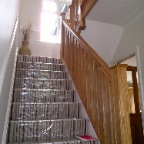 staircase-stockton-joiner-services