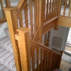 staircase-middlesbrough-joinery
