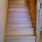 new-joiner-staircase-design