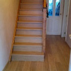 new-staircase-design-joiner