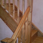 new-design-joiner-staircase