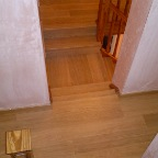 new-design-joinery-staircase-1