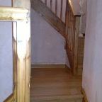 new-staircase-joiner-design