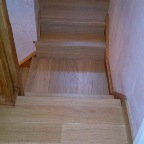 new-joinery-staircase-design