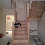 joiner-staircase-build