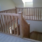 joiner-staircase-railing-design