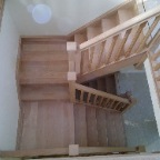 staircase-joinery-services-teesside