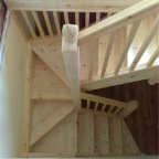staircases-wooden-joinery-teesside