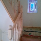 staircase-designs-joiner