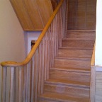 staircase-wood-joiner