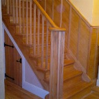 wooden-joiner-staircase