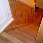 staircase-wood-joinery