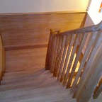 joiner-railing-staircase