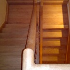 railing-staircase-joinery