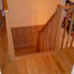 wooden-joinery-staircase