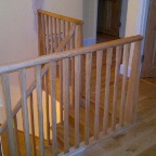 railings-joinery-teesside