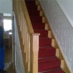 joinery-photos-staircase-9